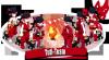[27/08/2012] - Commande Tuti-Team2