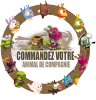 [27/08/2012] - Commande n°2 Tuti-Team2