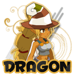Commande DRAGONOF
