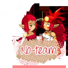 Commande No-team-Maimane