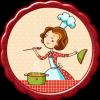 MissChocolat79380