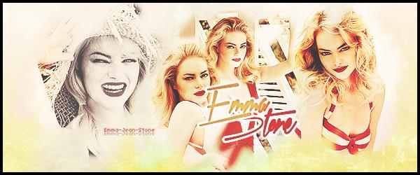 Emily Kiney - Emma Stone - Jennifer Morrinson - Demi Lovato - Nina Dobrev