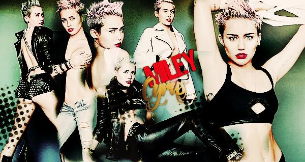 Selena Gomez - Miley Cyrus - Cimorelli - Tyler Posey
