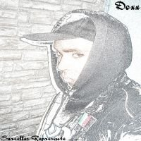 Doxx anthology  / Doxx Psykopate Freestyle ! (2006)