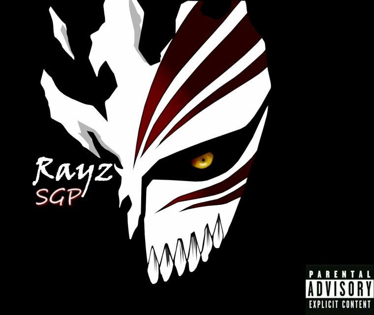 S.W.Y.S.  / Rayz- SGP Freestyle (Swys Society) (2012)