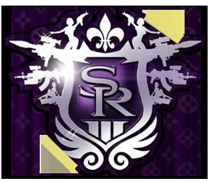 Le prochain Saints Row vend du rêve !