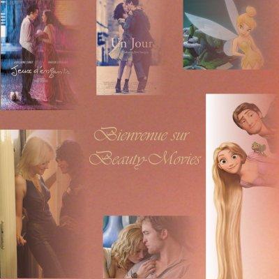 *Bienvenue sur Beauty-Movies.sky.'*