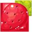 Strawberring
