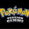 Pokemon--Gemme