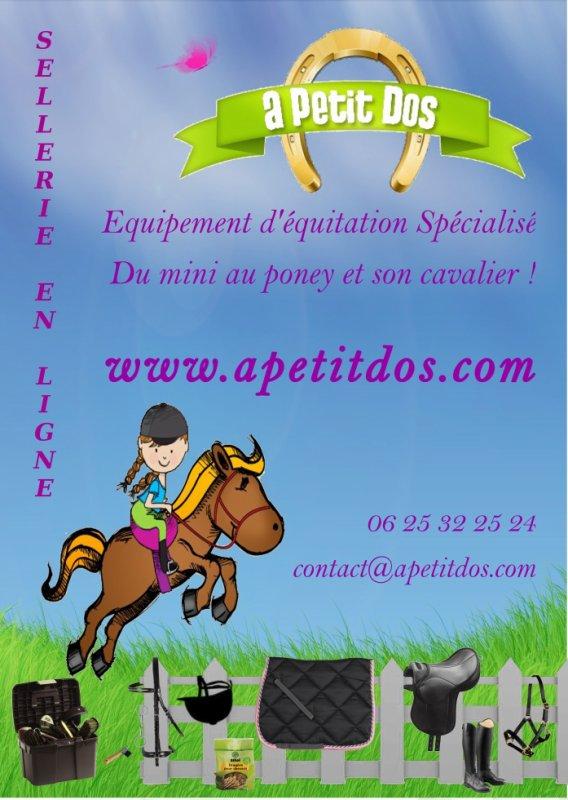www.apetitdos.com
