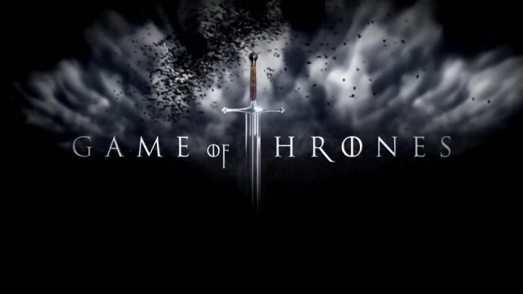 Bienvenue sur mon blog concernant la série Game of Thrones