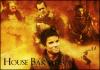La famille Barathéon
