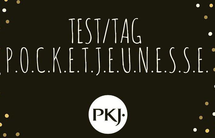 Tag: P.O.C.K.E.T J.E.U.N.E.S.S.E