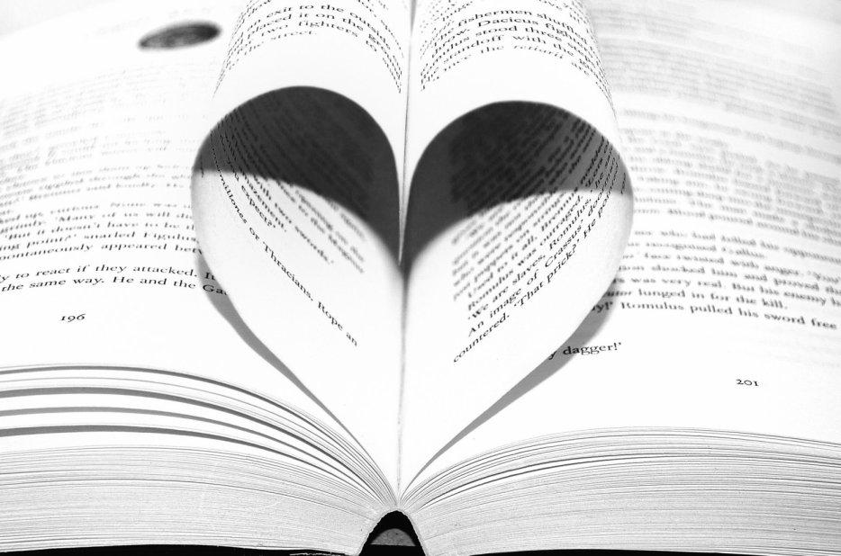 Les lectures de LaMiss