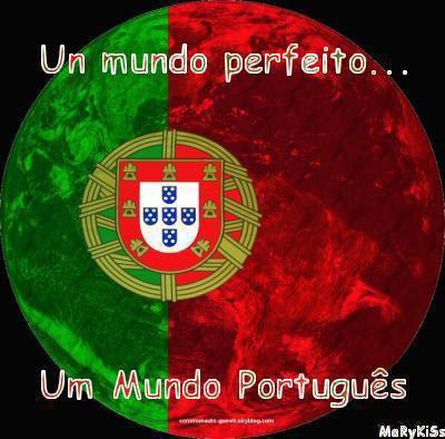 x3 Viiva Portugal x3