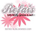 Photo de Refais-Blog