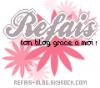 Refais-Blog