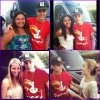 Justin Bieber Drew