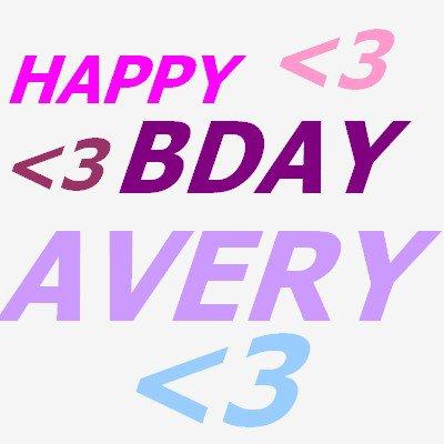 Happy Birthday !!!!!!!!!!!!!!!!!!!!!!!!!!!!