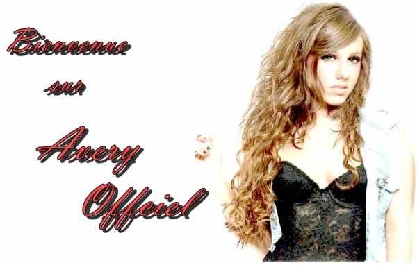 .  .   Bienvenue sur Avery Officiel ta source sur Avery .  .