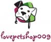 lovepetshop009