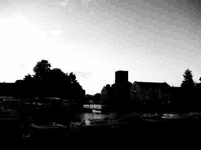 Nort-sur-Erdre