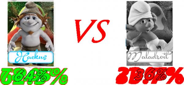 Battle 4 : La Battle des Camarades