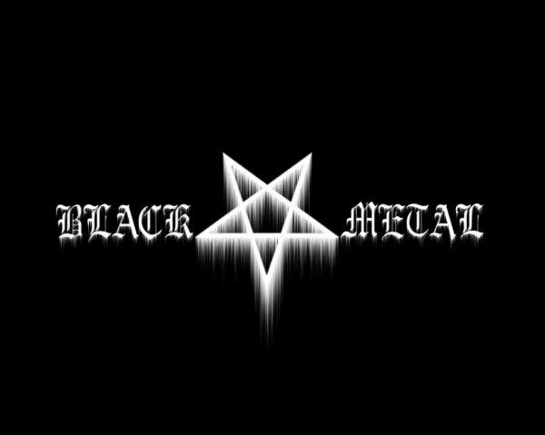 Black Métal