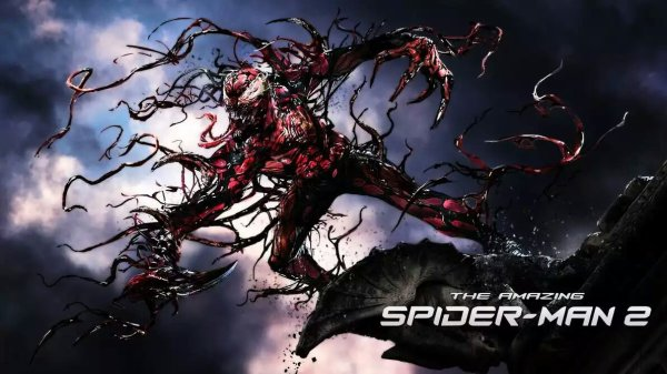 Marvel Amazing Spider-man : La Page Facebook