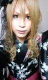 Photo de Princesse-Erina