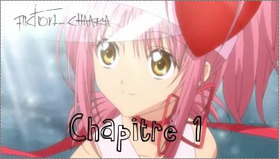 Chapitre 1 part 1