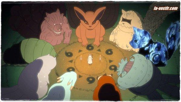 Les Démons dans Naruto (petit)