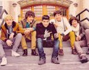 Photo de OnE-DiReCtIoN-by-SB