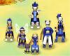 Tara-team