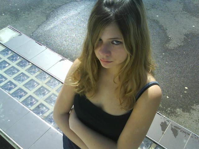 Street-girls-08