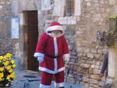 Noël (4)