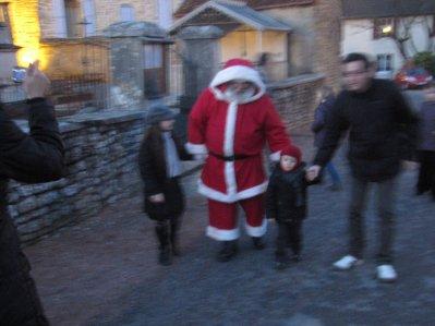 Noël (5)