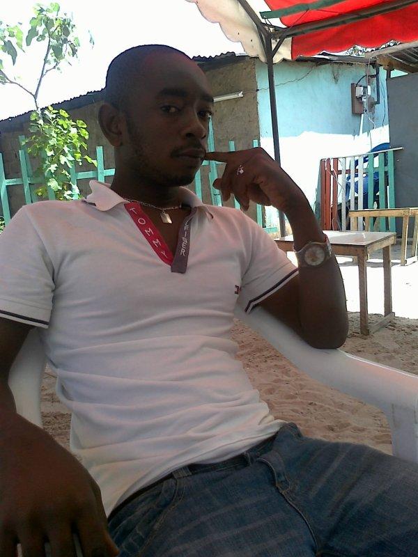 BENZO DUBAY