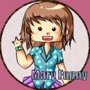 Photo de Mary-Funny
