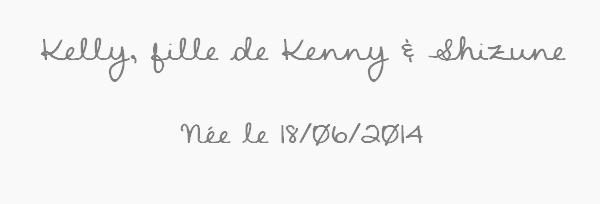 ܤ Kelly ܤ
