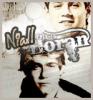 Niall-1D