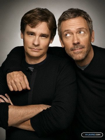 House&Wilson