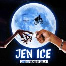 Photo de jen-ice-officiel