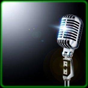 Chanteurs du Net