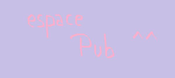 vos pub ici