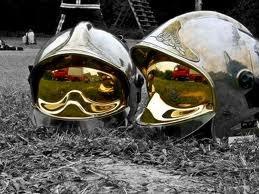 Blog de Pompier-i-love-you  ~ Le meilleur et plus beau des métiers ♥ ~