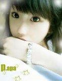 Photo de toms000