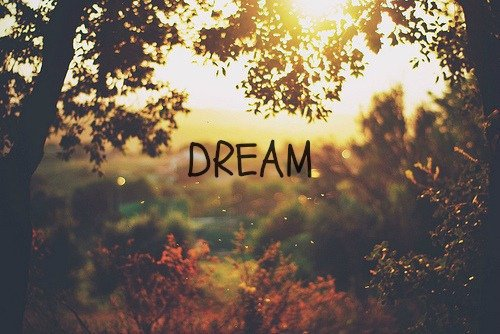 Start Again ...