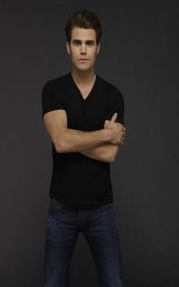 Salvatore Stefan