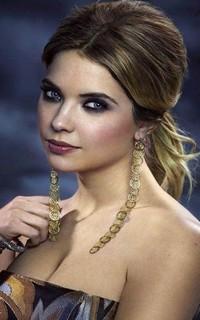Marin Hanna